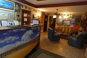 Hotel Arunda 2
