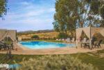Hotel Bodega El Juncal - Ronda