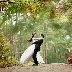 Hoteles en Ronda para boda