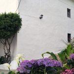Casas rurales en Ronda